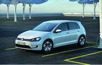 Cum să îngropi Dieselgate: Volkswagen va lansa 30 de modele electrice şi maşini autonome în segmentele importante până în 2025