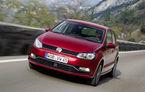 Curăţenia de vară: Volkswagen va renunţa la producţia a 40 de modele
