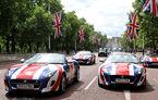 Industria auto reacţionează la Brexit: constructorii speră să nu plătească taxe vamale pentru exportul maşinilor în UE