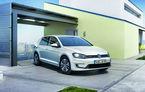 Volkswagen ştie când maşinile electrice vor ajunge la vânzările de diesel: autonomie 300 kilometri şi preţ accesibil