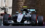 Avancronica Marelui Premiu al Austriei: Rosberg mizează pe un hattrick pe circuitul care favorizează Mercedes
