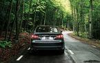 """Hyundai va schimba numele modelelor sale: """"Gama i nu a avut succes în Europa şi Statele Unite"""""""