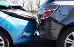 Aproape un milion de şoferi, afectaţi de falimentul Carpatica: toate poliţele RCA rămân valabile