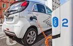 România va avea 840 de staţii de încărcare pentru maşini electrice în 2016 printr-un program finanţat de stat