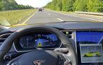 """Autopilot, bătaia de cap a celor de la Tesla: compania a scos termenii """"rulare autonomă"""" de pe site-ul oficial din China după un accident"""