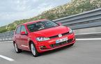 Redevine Toyota lider mondial la vânzări? Producţia lui Volkswagen Golf, întreruptă din cauza unor probleme cu furnizorii