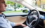 Tesla aruncă batista: nu va dezactiva Autopilot, dar va limita folosirea lui de către șoferii indisciplinați