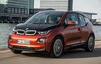 Primul ministru Cioloş negociază un parteneriat cu BMW: germanii vor un proiect de cercetare-dezvoltare pentru maşini electrice