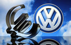 Românii ar putea primi despăgubiri pentru Dieselgate: UE acuză Volkswagen că a încălcat drepturile consumatorilor în 20 de state