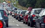 Adio, aglomeraţie spre sudul litoralului? Drum expres de 22 de kilometri de pe autostrada A4 până la 23 august, pentru a evita Agigea şi Eforie