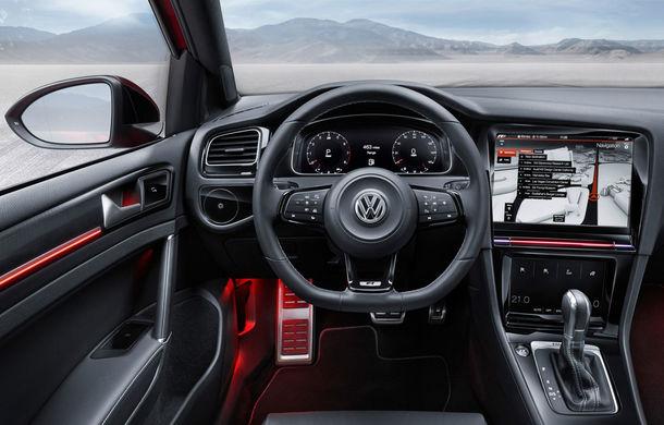 Trei israelieni din serviciile de informații îi vor ajuta pe cei de la Volkswagen să facă mașini care nu pot fi sparte de hackeri - Poza 1