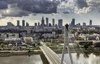 Miza pe electricitate: Polonia vrea să devină milionară în mașini electrice până în 2025