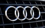 O nouă victimă în scandalul Dieselgate: şeful departamentului de cercetare şi dezvoltare de la Audi a părăsit Grupul Volkswagen