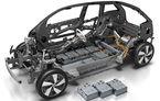 BMW anunță oficial două noi modele electrice: X3 și Mini vor avea versiuni cu zero emisii