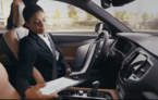 """Ori suntem autonomi, ori nu mai suntem. Volvo: """"Mărcile auto nu-l poți învinovăți pe șofer pentru un accident cu o mașină autonomă"""""""