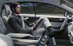 O altă față pozitivă a mașinilor autonome: economii majore în sistemul de sănătate prin eliminarea accidentelor