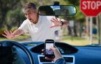 """Mercedes a rezolvat """"problema morală"""": maşinile autonome vor salva vieţile pasagerilor în detrimentul pietonilor"""