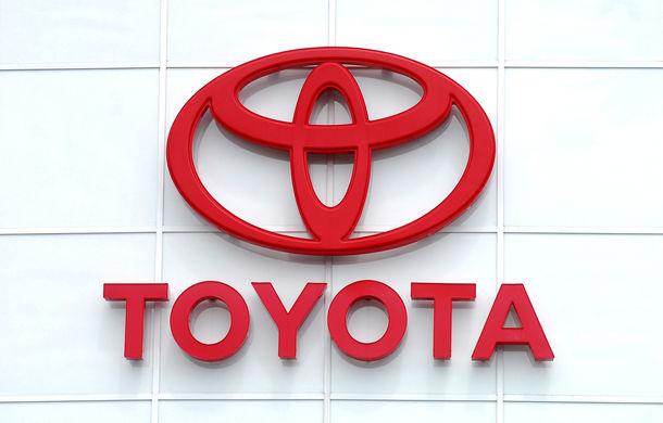 """Toyota şi Suzuki anunţă un parteneriat pentru maşini electrice şi siguranţă: """"Vom îmbina preţurile mici de la Suzuki cu tehnologiile Toyota"""" - Poza 1"""