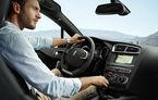 DS pregăteşte o împrospătare a gamei: primul pe listă este un SUV hibrid care va rivaliza cu Audi Q5 şi BMW X3