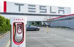 """Filosofia Tesla, diametral opusă de cea a suedezilor de la Volvo: """"Nu ne vom asuma responsabilitatea accidentelor produse de mașinile noastre autonome"""""""