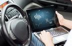 Un antivirus pentru maşini aveţi? Constructorii primesc recomandări pentru securizarea vehiculelor în faţa hackerilor