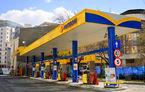 Raport surprinzător: România are preţuri mai mici la carburanţi decât în UE, pentru că taxele sunt relativ scăzute