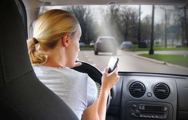 Cum îi crești, așa îi ai: 65% dintre tineri vor imita comportamentul părinților la volan - Poza 2