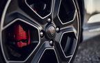 Notați în calendar: noua generație Ford Fiesta va fi prezentată în 29 noiembrie