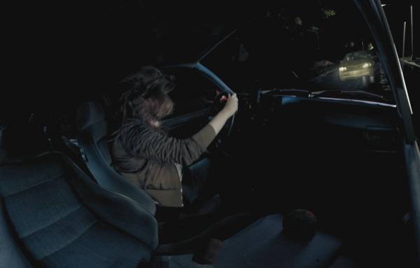 O experiență virtuală cumplită: un clip 360° ne arată cum se vede un accident cu victime de pe scaunul pasagerului - Poza 1