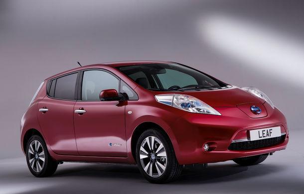 Topul maşinilor cu propulsie alternativă vândute în lume: Nissan Leaf este lider la electrice, dar chinezii spulberă concurenţa la hibrizii plug-in - Poza 5
