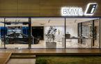 Dealerii nu mai fac faţă la numărul mare de lansări auto: showroom-urile se vor schimba radical în următorii 10 ani