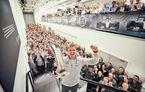 Șoc în Formula 1: Nico Rosberg își anunță retragerea la doar 5 zile de la primul său titlu de campion mondial