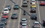 Dieselul, între interzicere şi acceptare în Europa: 3 mari oraşe vor să-l elimine, Madridul spune că e imposibil