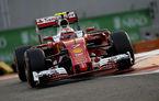 """Ferrari îşi recunoaşte slăbiciunile: """"Avem deficit major la aerodinamică, nu facem promisiuni pentru 2017"""""""