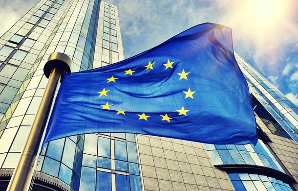 7 ţări europene riscă să fie date în judecată pentru că nu penalizează încălcarea testelor de emisii. Surprinzător, România nu este printre ele - Poza 1
