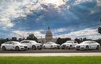 Volkswagen începe să-și spele păcatele după Dieselgate: va plăti 1.6 miliarde de dolari canadienilor și va repara 60.000 de mașini cu motoare V6 TDI în SUA
