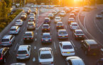 Reguli dure pentru emisii din septembrie 2017: maşinile cu motoare pe benzină trebuie echipate cu filtre de particule