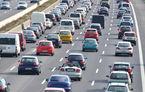 Aproape că am uitat de criză: vânzările de maşini noi vor ajunge în acest an la cel mai bun nivel de după 2007