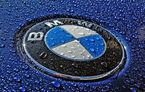 Justiția nu a fost anesteziată complet în China: amendă usturătoare pentru un plagiator care a folosit logo-ul BMW pe mai multe haine