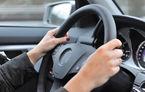 """Toyota se dă bătută şi renunţă temporar la maşinile autonome: """"Oamenii trebuie să rămână la volan"""""""
