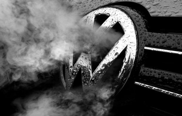 Directorul biroului de reglementare pentru emisii de la Volkswagen, arestat în SUA pentru fraudă şi conspiraţie în cazul Dieselgate - Poza 1