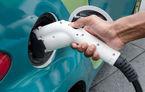 Revoluţia bateriilor pentru electrice: Samsung promite autonomie de 600 km reali şi încărcare la 80% în 20 de minute