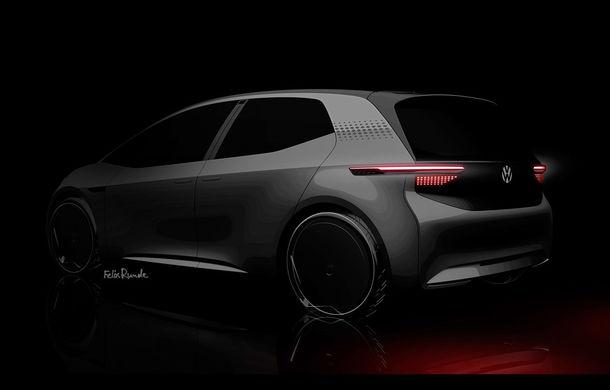 Grupul VW așteaptă 60 de premiere în 2017. Cele mai importante: noile generații Polo, Touareg, A8, Cayenne, Ibiza și Yeti - Poza 1