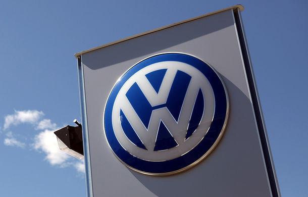 Punct final pentru Dieselgate în SUA: Grupul Volkswagen pledează vinovat şi plăteşte 4.3 miliarde de dolari - Poza 1