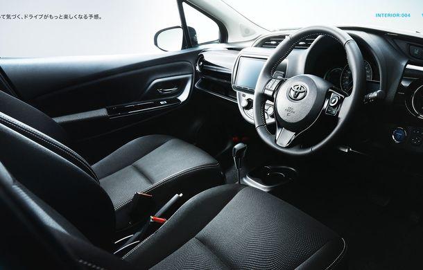 Atac Noua Zeelanda Update: Atac Frontal La Clio RS și Fiesta ST: Noua Generație