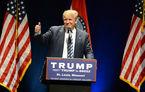 Statele Unite atacă Germania: Trump amenință BMW, Mercedes și Volkswagen cu taxe de import de 35%