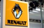 Renault intră în cursa aplicaţiilor de transport: francezii cumpără Karhoo, un comparator de preţuri pentru companii de taxi