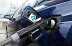 Alimentarea cu hidrogen nu se predă: 5 mari constructori formează o alianţă pentru promovarea tehnologiei