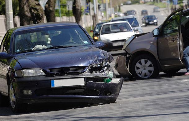 Bilanț negru: 1.900 de persoane și-au pierdut viața în accidente rutiere în România în 2016, alte 8.300 au fost rănite grav - Poza 1