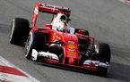 Ferrari ar putea rămâne fără bonusul istoric de aproape 100 de milioane de dolari pe sezon
